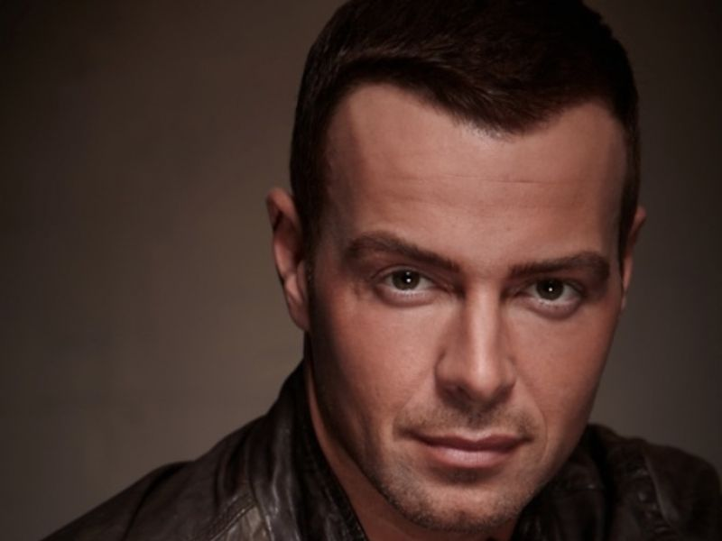 Jun 10 Acting Simplified With Actor Joey Lawrence Hollywood Ca