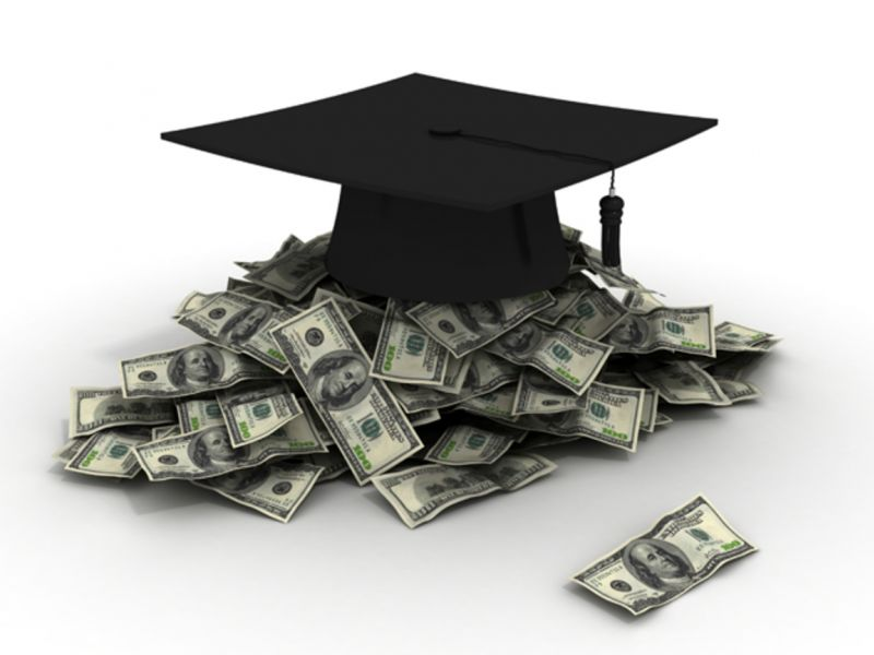 Don't OVERPAY for College! Free College Aid Event Basking Ridge