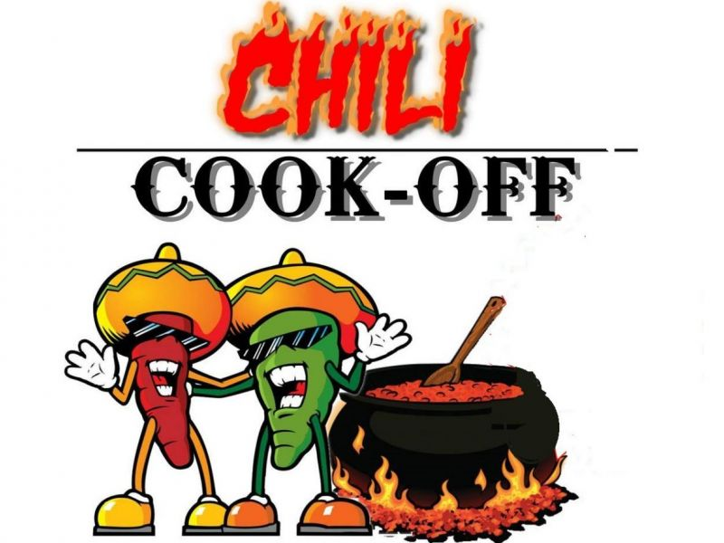 Mar 25 firefighter chili cook off manchester nj patch for Chili cook off clipart