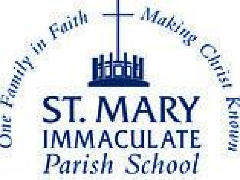 glen saint mary catholic women dating site This overview of the assemblies of god church includes the distinguishing beliefs and practices of church as a  mary assemblies of god church beliefs and.