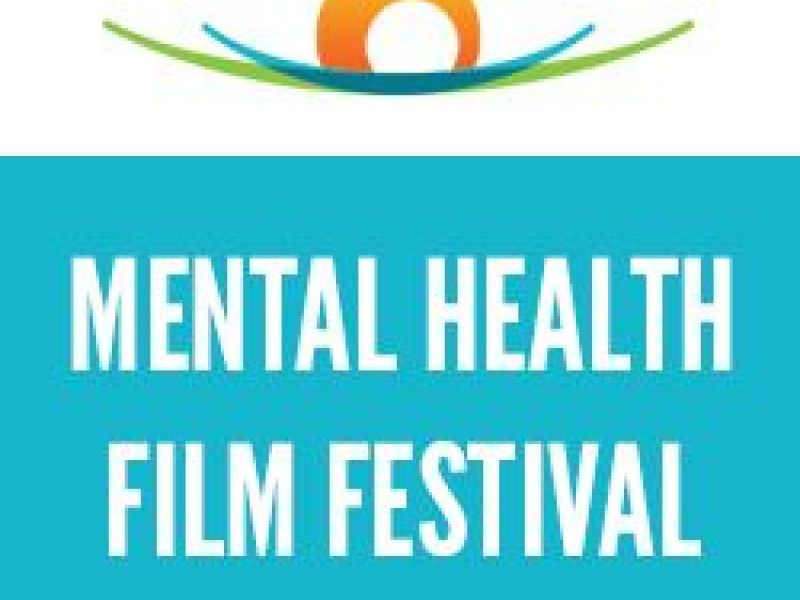 Oct 25 Horizon Foundation Mental Health Film Festival Annual Meeting Columbia Md Patch