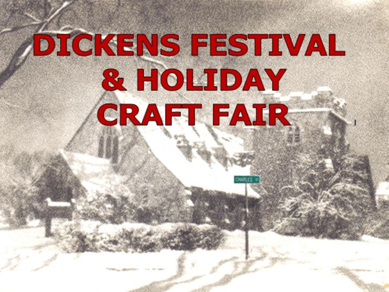 craft fairs in ma nov 19 dickens festival craft fair canton ma 3774