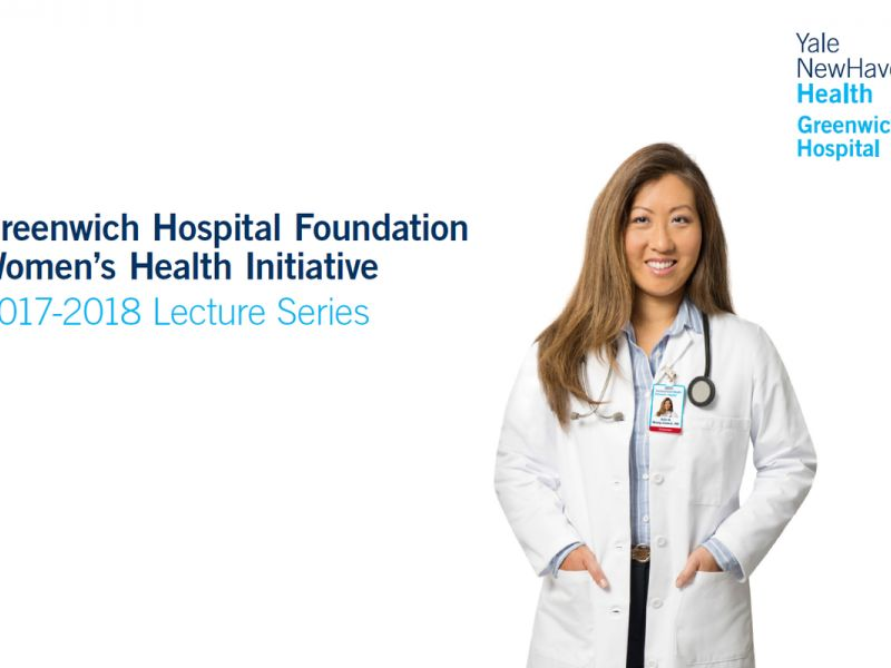 Nov 30 Greenwich Hospital Presents Lecture On Lower Back Pain Management Stamford Ct Patch