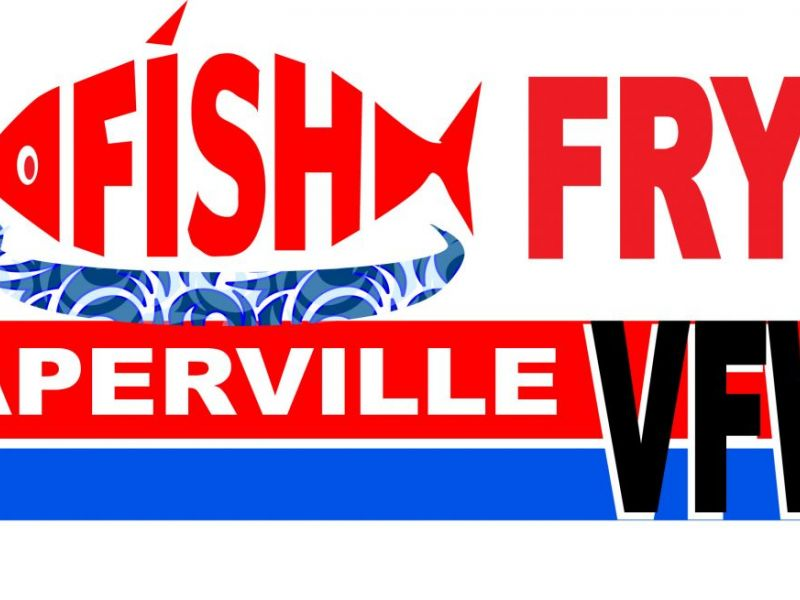 Mar 17 naperville judd kendall vfw fish fry naperville for Vfw fish fry