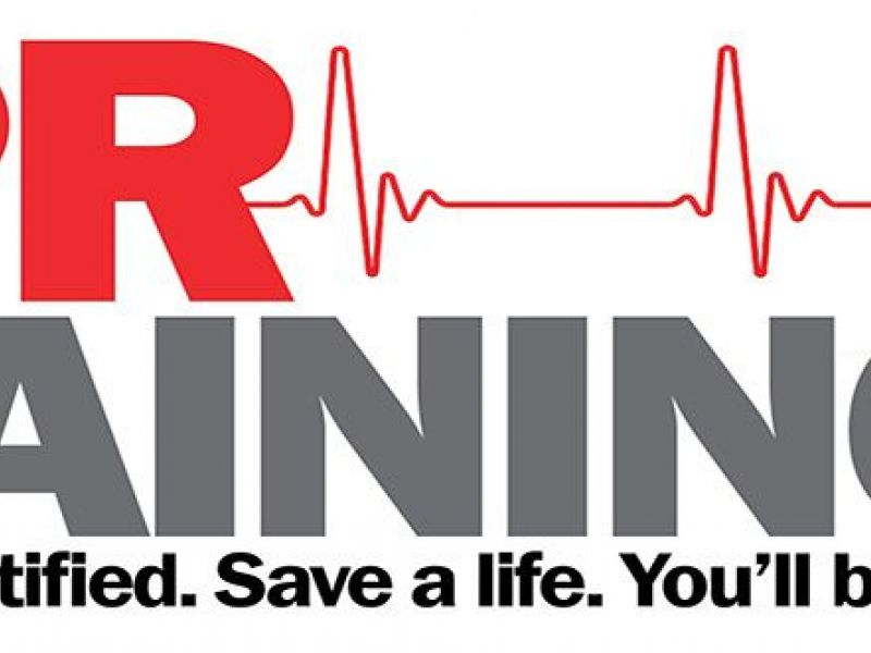 Apr 12 Cpr Certification Course Instruction On Aed Use And