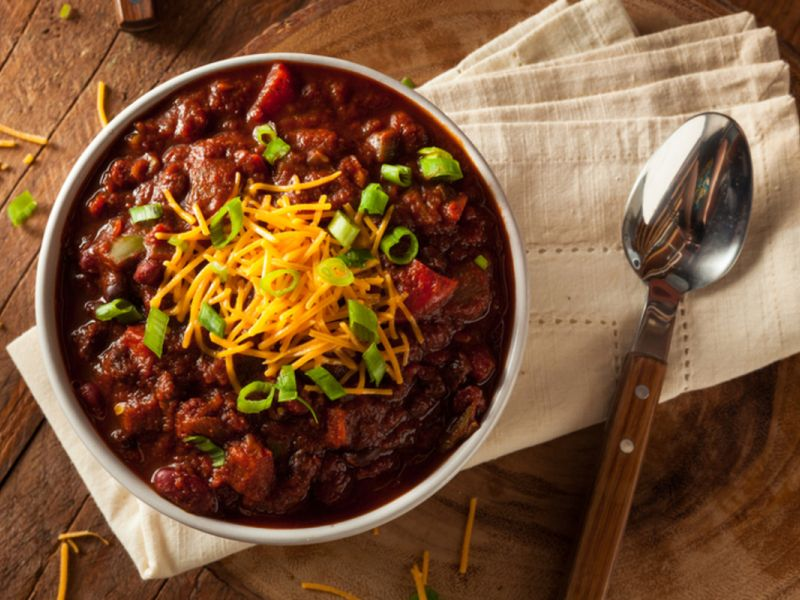 Cowboy Poetry/Music Festival And Chili Cook-Off