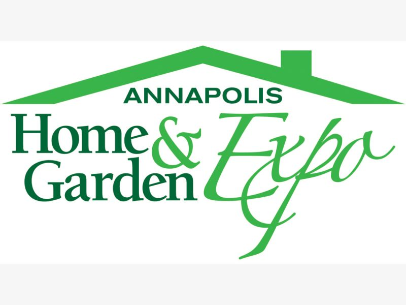 Feb 24 Annapolis Home And Garden Expo Crofton Md Patch