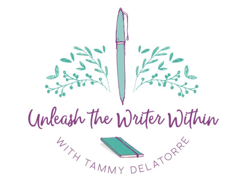 Unleash the Writer Within - Adult Writing Class