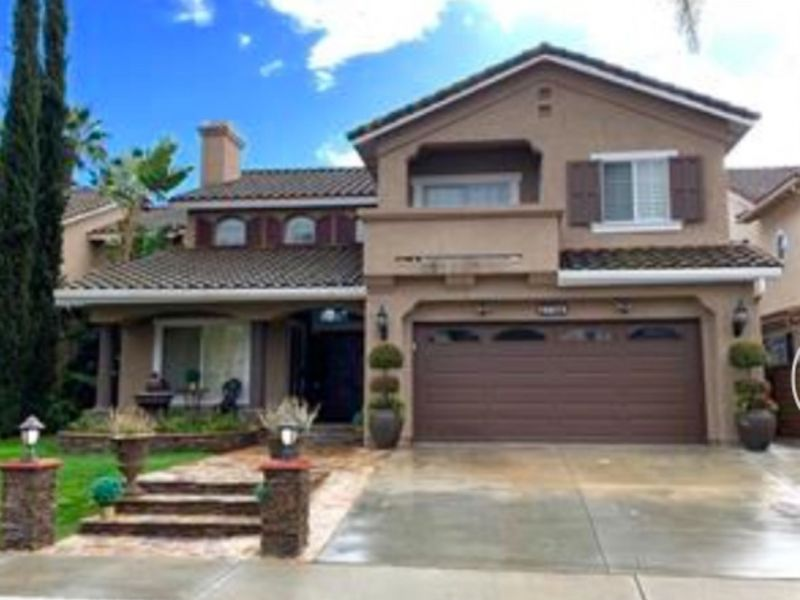 Open House - 27114 Pacific Terrace, M.V. - 2/16/19 - 12N to 5PM
