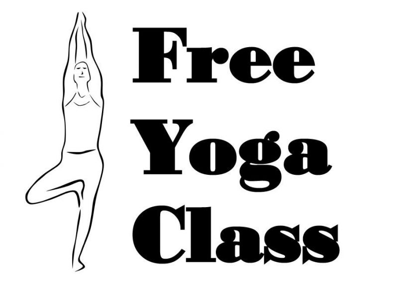 Free Yoga Class At The Library together with Pat Smear also El cajon besides Press in addition simplicit365. on hollywood blvd los angeles california