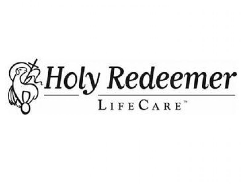 Holy Redeemer Home Care Jobs