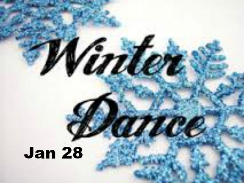 meet winter garden singles A place where singles meet  the dance club of central florida presently  271 west plant st winter garden, 407-656-6361.