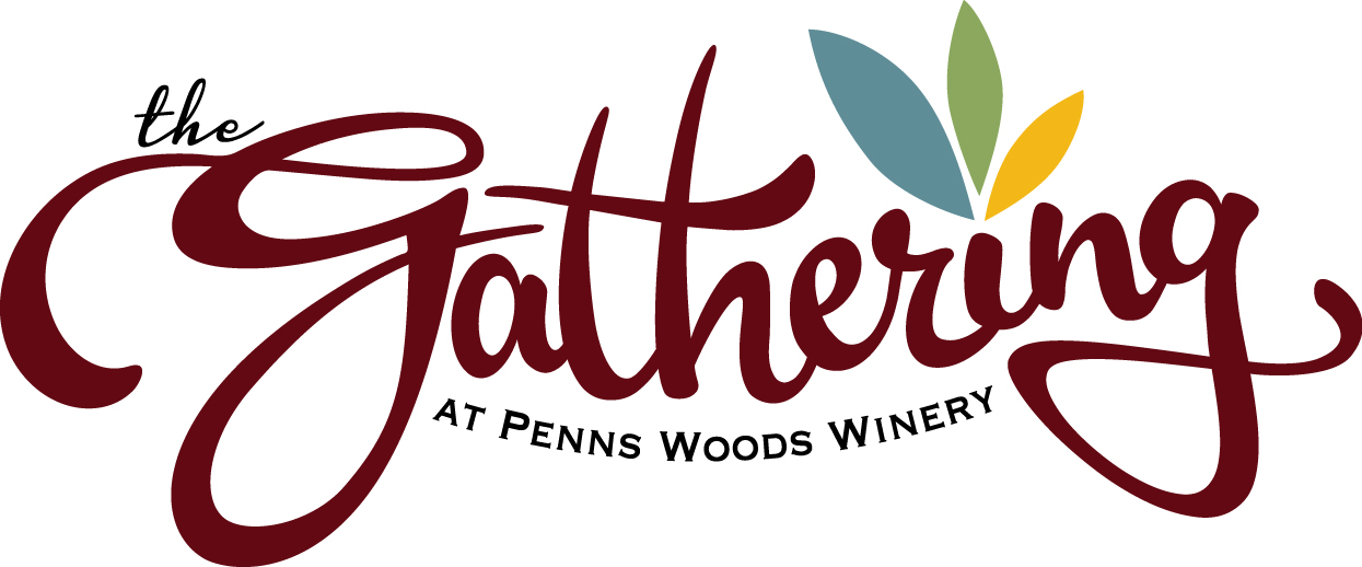 Sep 24 The Gathering At Penns Woods Winery Malvern Pa
