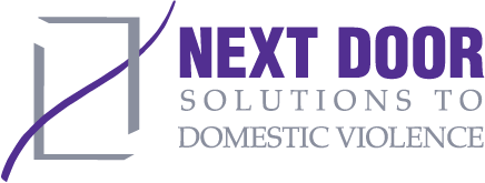 solutions to domestic violence Domestic violence victim advocacy  our mission at center for community solutions is to end relationship and sexual violence by being a catalyst for caring.