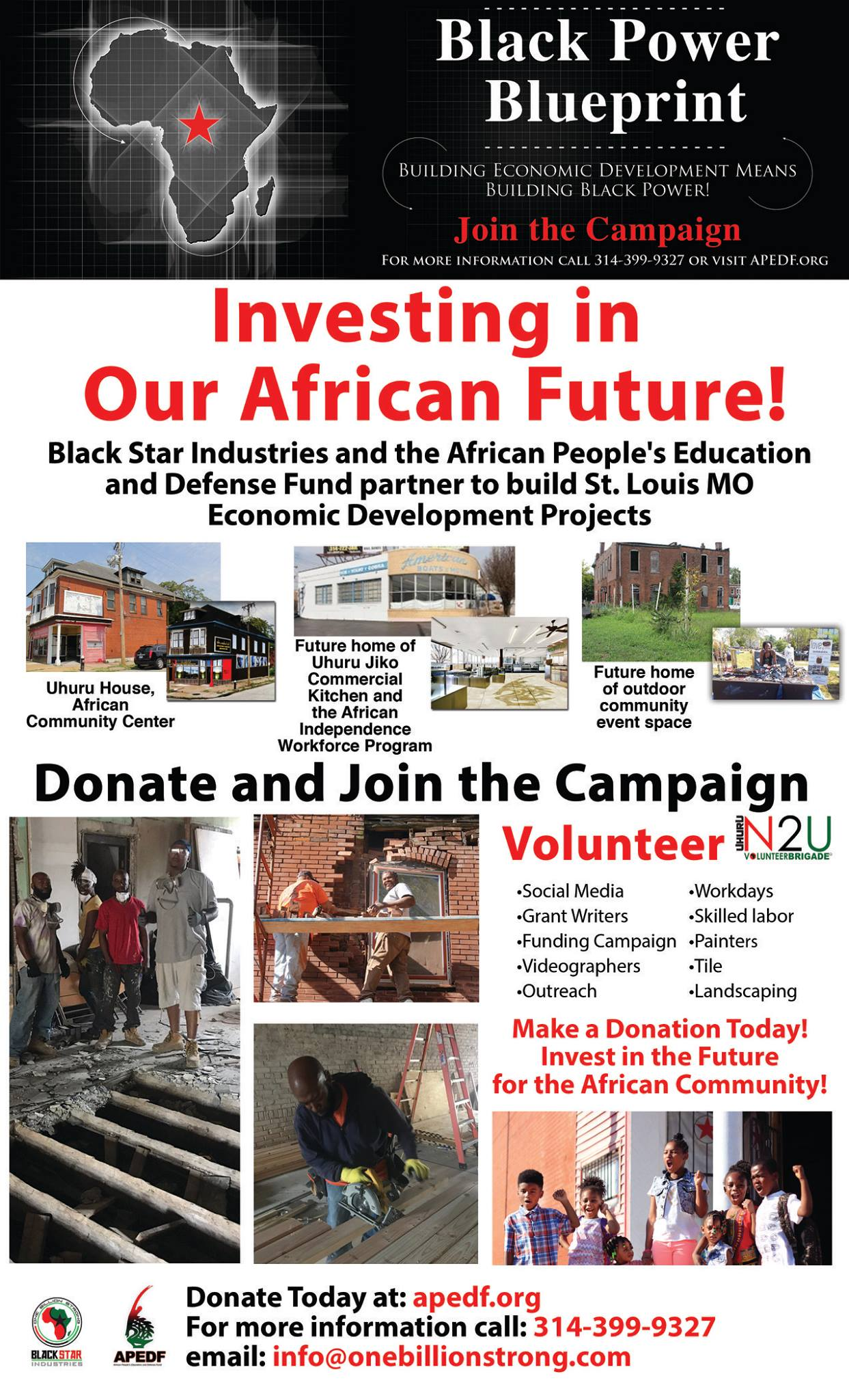 Apr 14 uhuru solidarity movement 2018 national convention st for further information click here malvernweather Gallery