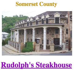 Apr 25 professionals businessowners entrepreneurs rudolphs somerset county grand opening business card exchange social 530pm to 830pm professionals business owners entrepreneurs all are welcome reheart Images