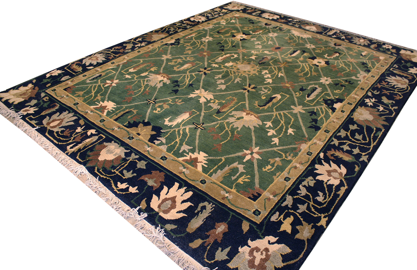 Rug Cleaning Maryland Images The Best 28 Of