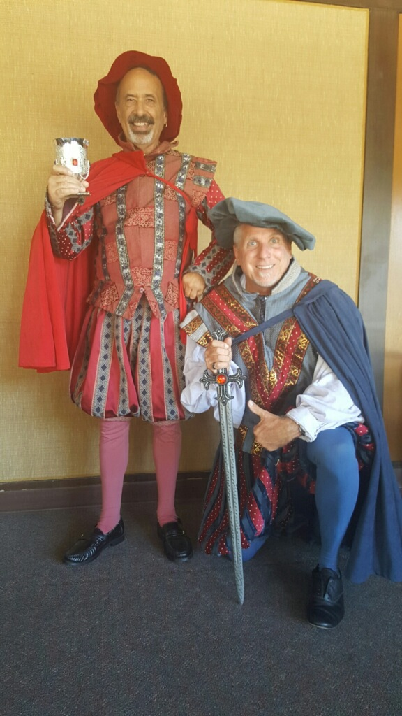 The Douglas Morrisson Theatre Is Opening Itu0027s Entire Costume Stock For HALLOWEEN  COSTUME RENTALS. We Will Be Open From Monday Oct 3 Through Friday Oct